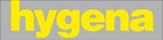 Logo Hygiena